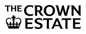 Crown Estates logo