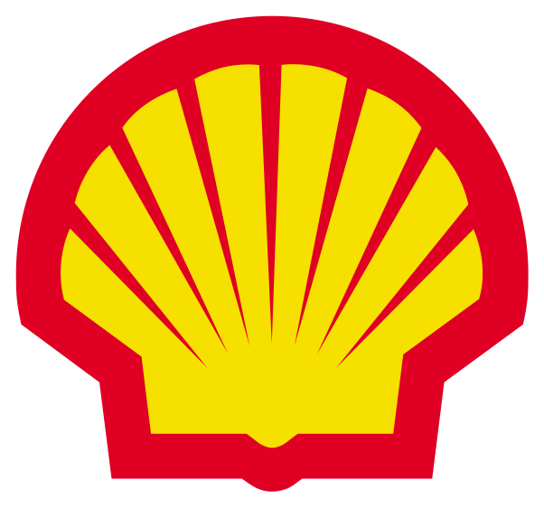 Shell Global Solutions International B.V.