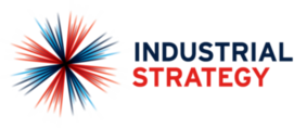 UK's Industrial Strategy